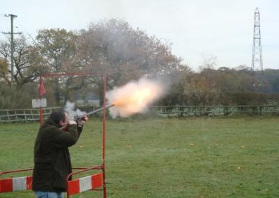 boom1 (2)