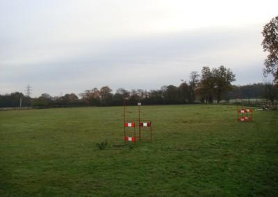Site1 (2)